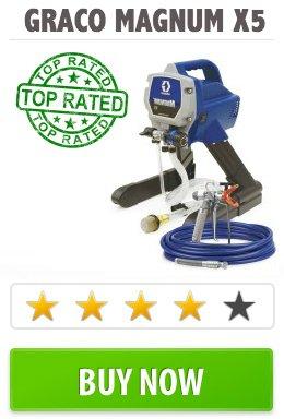 Paint Sprayer Reviews Choose Best Paint Sprayer In 2017