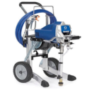 Graco Magnum X7 Airless Paint Sprayers: Rated & Reviewed