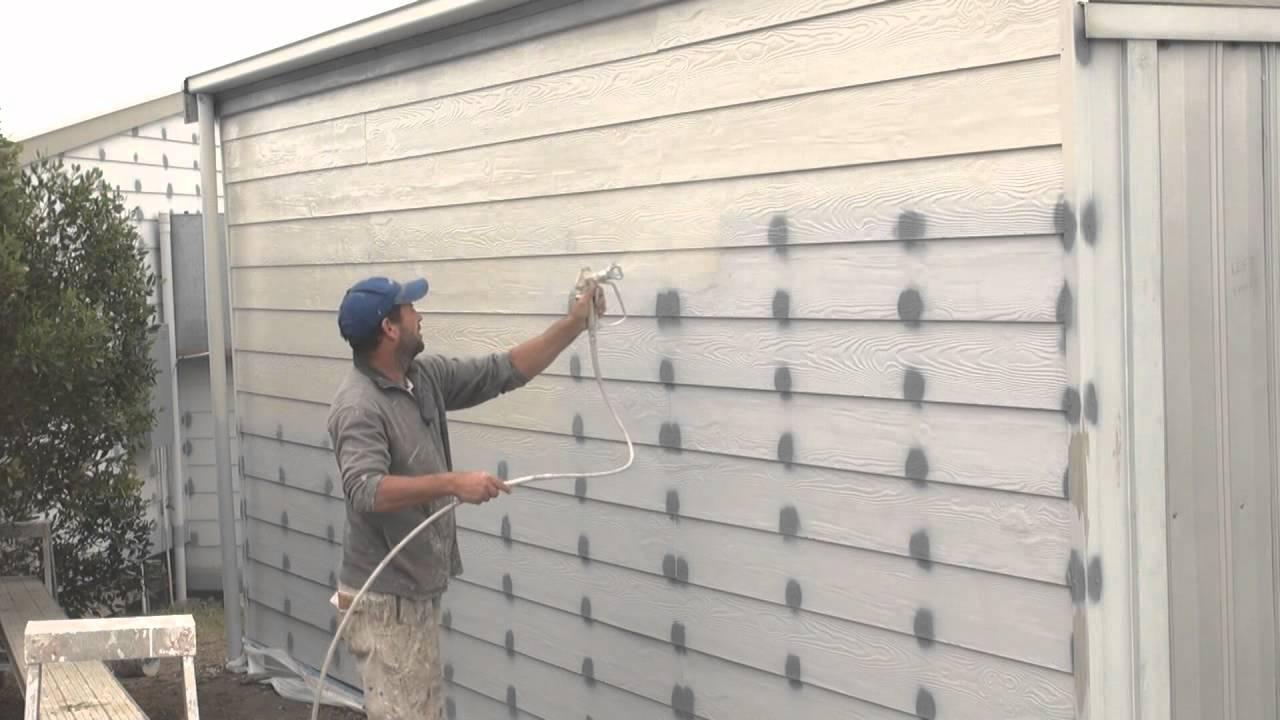 Spray Paint House Interior Decoratingspecial Com