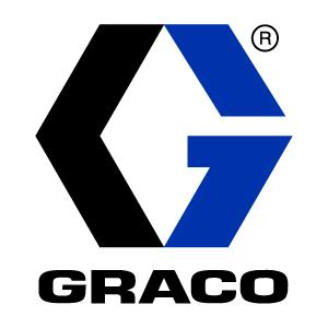graco Branded Image