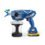 Graco Ultra Cordless Airless Handheld Paint Sprayer 17M363 Reviewed