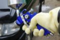 5 Best LVLP Spray Guns: Reviewed, Rated & Compared