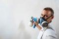8 Best Paint Sprayer For Interior Walls: Comparisons & Reviews