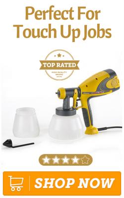 Paint Sprayer Reviews Choose The Best Paint Sprayer In