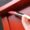 4 Best Paint Brushes: Reviews For Chalk Paint, Acrylic & More