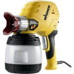 Wagner-0525027-Power-Painter-Plus-Airless-Paint-Sprayer