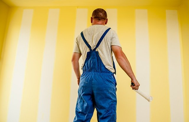 How Much Is It To Paint a Room